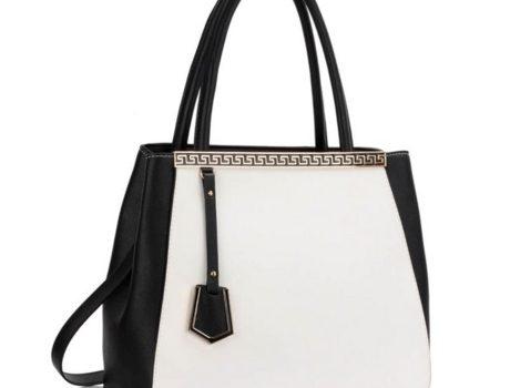 19ea6505cea dames tassen | Pzzaazz Blog
