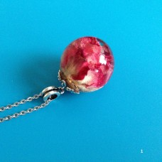 Sphere - ketting 10 mm (limited edition)