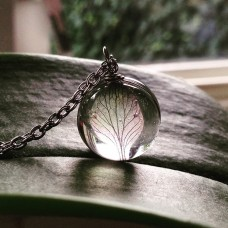 A Touch of Fantasy – ketting
