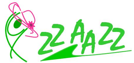 Pzzaazz.nl